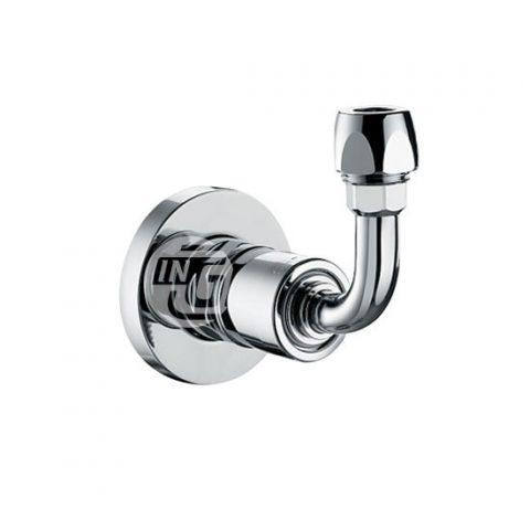 curvetta 90° sotto lavabo bidet