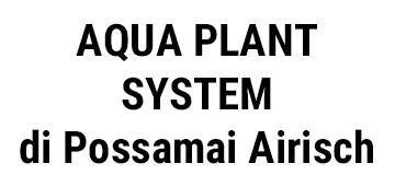 AQUA PLANT SYSTEM di Possamai Airisch