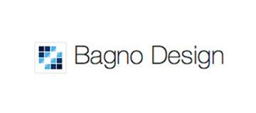 BAGNO DESIGN SRL