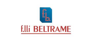 F.LLI BELTRAME S.p.A. Camposampiero