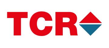 TCR | Termoidraulica - Climatizzazione - Rivestimenti - Energie Rinnovabili