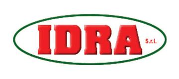 IDRA S.r.l. - Trieste