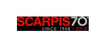 SCARPIS