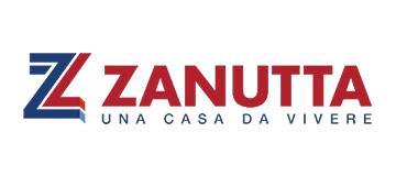 Zanutta - Cervignano del Friuli