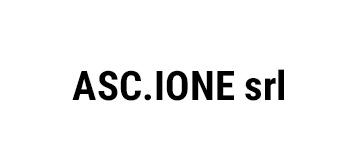 ASC.IONE srl