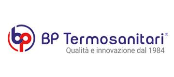B.P. TERMOSANITARI srl