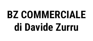 BZ COMMERCIALE di Davide Zurru
