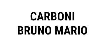 CARBONI BRUNO MARIO