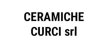 CERAMICHE CURCI srl