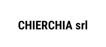 CHIERCHIA srl