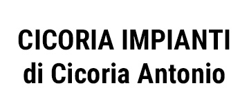 CICORIA IMPIANTI di Cicoria Antonio