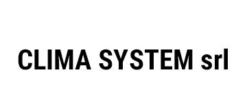 CLIMA SYSTEM srl