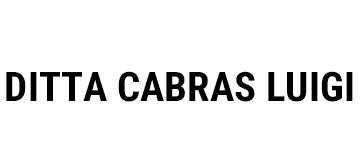 DITTA CABRAS LUIGI