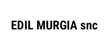 EDIL MURGIA snc