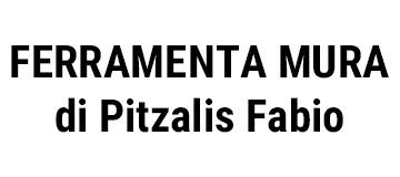 FERRAMENTA MURA di Pitzalis Fabio