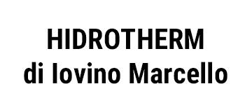 HIDROTHERM di Iovino Marcello