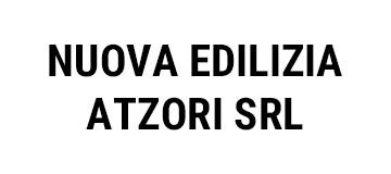 NUOVA EDILIZIA ATZORI SRL