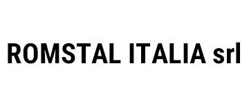 ROMSTAL ITALIA srl