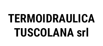 TERMOIDRAULICA TUSCOLANA srl