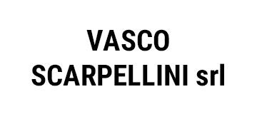VASCO SCARPELLINI srl