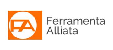 FERRAMENTA ALLIATA srl