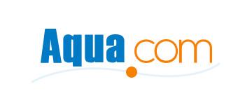 AQUA.COM S.p.A.