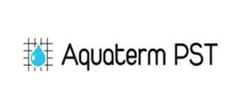 Aquaterm PST