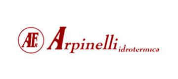 ARPINELLI srl