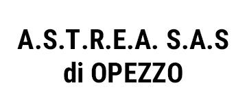 A.S.T.R.E.A. S.A.S di OPEZZO