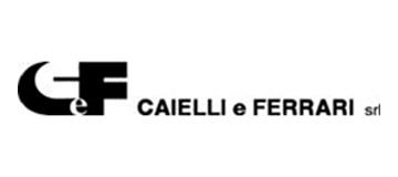 CAIELLI & FERRARI srl