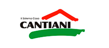 CANTIANI srl