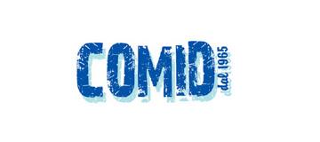 COMID srl