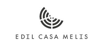 EDIL CASA MELIS di Melis srl
