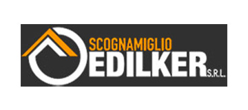 SCOGNAMIGLIO EDILKER srl