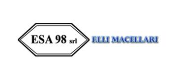 ESA 98 srl