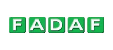 FADAF srl