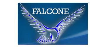 FALCONE snc