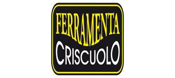 FERRAMENTA CRISCUOLO
