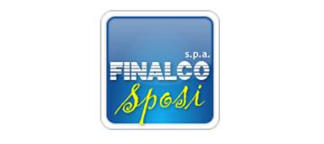 FINALCO S.p.a.