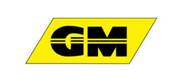 GM srl
