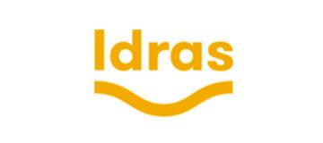 IDRAS SpA