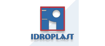 IDROPLAST snc