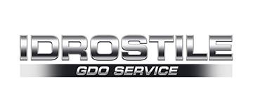 Idrostile GDO Service Srl