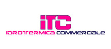 IDROTERMICA COMMERCIALE SRL