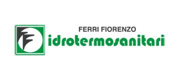 FERRI FIORENZO - IDROTERMOSANITARI