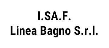 I.SA.F. Linea Bagno S.r.l.