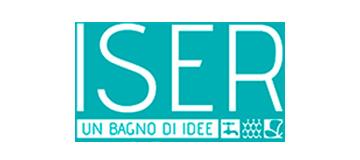 I.S.E.R. Di Ghidini Sandro e C.