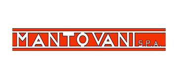 MANTOVANI S.p.A.