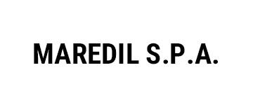 Marvedil S.p.a.