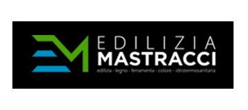 EDILIZIA MASTRACCI srl